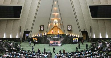 İran İslami Şura Meclisi'nden Fransa'nın İslam karşıtı tutumuna sert tepki!