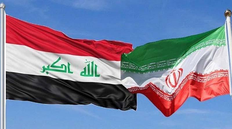 Irak, Büyük Şeytan ABD Uçaklarının Irak Hava Sahasındaki Tüm Uçuşlarını Yasakladı!