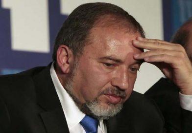 İsrail savaş bakanı, Beşar Esad'ın zaferini itiraf etti