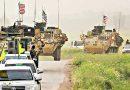 Büyük Şeytan Amerika'dan Suriye'deki Teröristlere Silah Yardımı