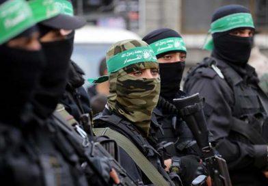 Filistin Direniş Hareketleri'nden Siyonist İsrail Rejimine Uyarı!