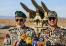 Tuğgeneral Sabahiferd: Radara Yakalanmayan İHA İle Uçakları Tespit Edebiliriz