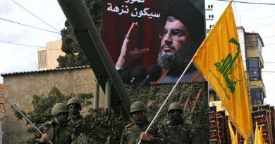 Hizbullah: Filistin Milletinin Cesurca Tavrını ve Siyonist Düşmana Gerekli Dersi Vermesini Takdir Ediyoruz