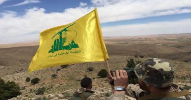 Siyonist işgal ordusu, Lübnan sınırını neden boşalttı?