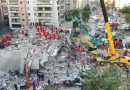 İranlı birçok üst düzey yetkiliden Türkiye'ye taziye mesajı!