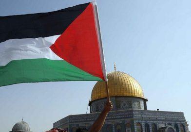 İran Ordusu: Filistin meselesi, İslam Dünyası'nın bir meselesi ve talebi haline dönüştü