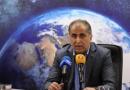 İran Uzay Kurumu Başkanı: Önümüzdeki Aylarda Uzaya 3 Yeni Uydu Gönderiyoruz