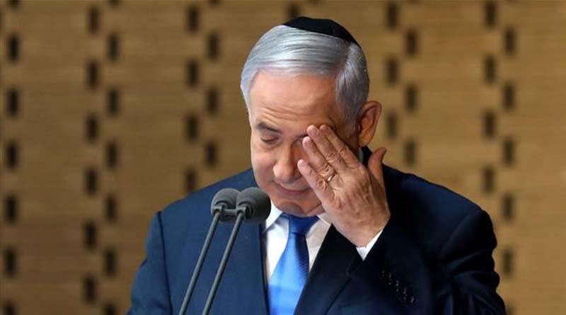Siyonist komutan: Netanyahu her konuda Hizbullah ve Hamas'a yenildi