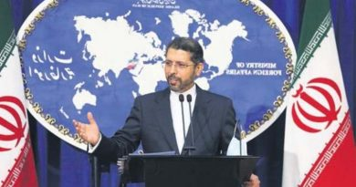 İran'dan Türkiye ile ilişkileri bozmaya çalışanlara tepki!