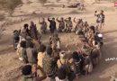 Yemen Hizbullahı Maarib Şehrinin Kapılarına Dayandı!
