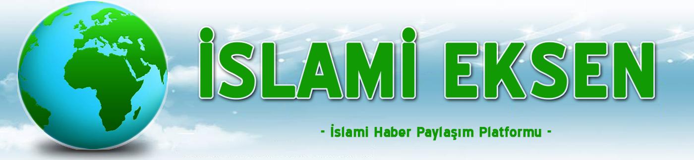 İslami Eksen