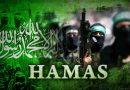 Hamas: Direniş, Siyonist rejimin her türlü saldırısına hazırdır