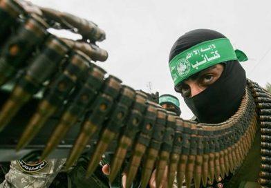 Hamas: Filistinli Mücahitlerin Önümüzdeki Günlerde İşgal Askerlerine Sürprizleri Var
